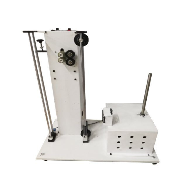 Wire Harness Feeder System