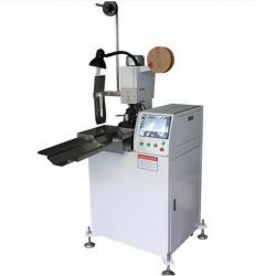Full automatic cable crimping machine WPM-151