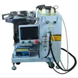 Nylon cable tie gun machine/cable braiding machine/Hand-held automatic nylon cable tie machine,Handheld Nylon Cable Tie Machine (WPM-2502)