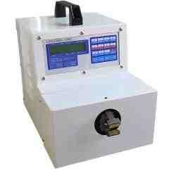 cable stranding machine, wire twisting machine WPM-20T